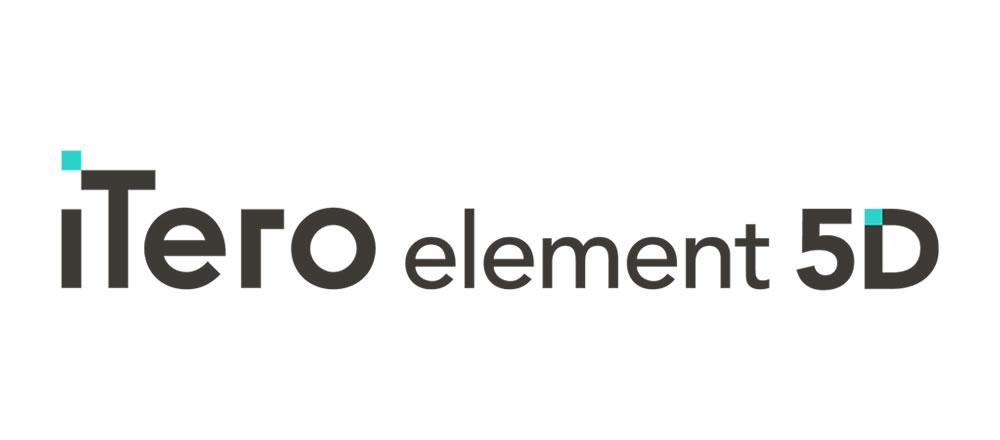 iTero element 5D
